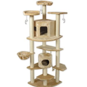 Cat House Design Plans Pdf Woodworking